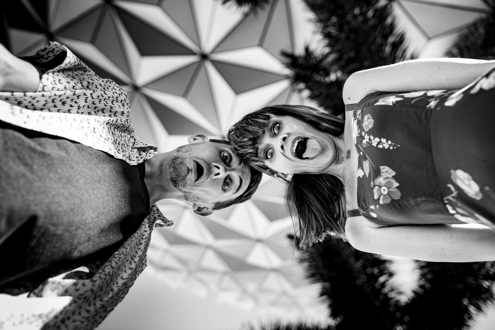 Epcot-Engagement-Portraits-Orlando-Tiny-House-Photo-Wedding-Photographer-28.jpg