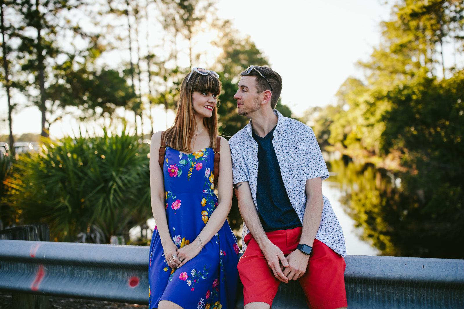 Epcot-Engagement-Portraits-Orlando-Tiny-House-Photo-Wedding-Photographer-45.jpg