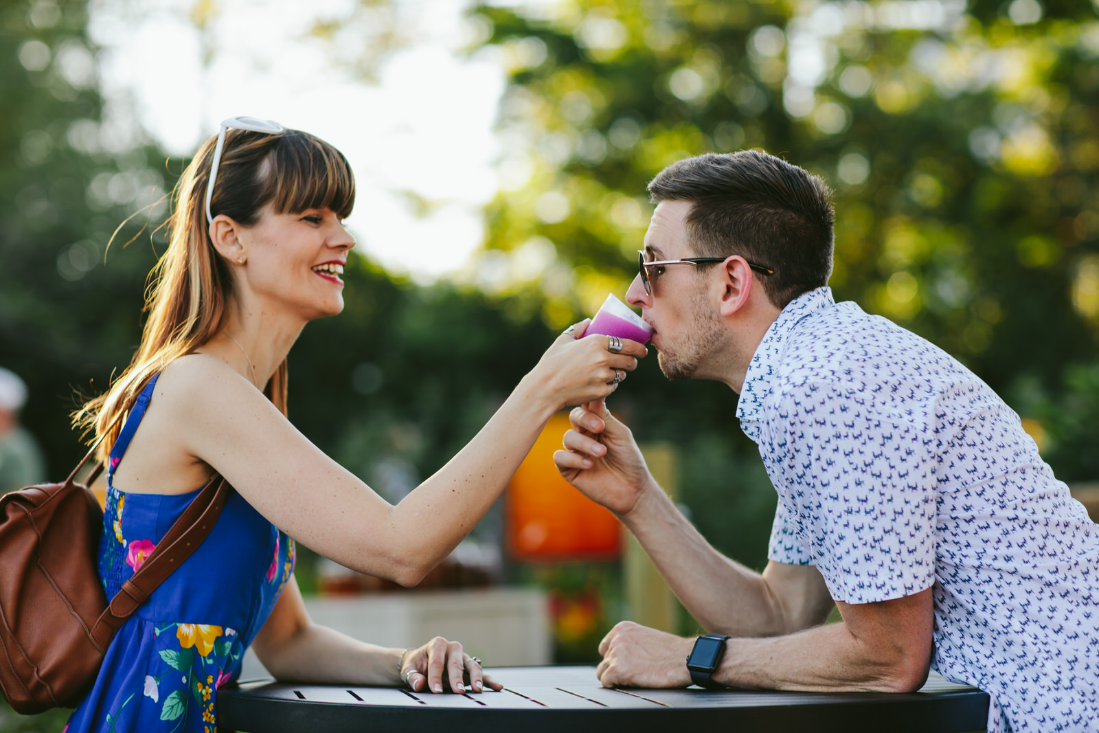 Adorable-Engagement-Session-Epcot-Orlando-Tiny-House-Photo-Wedding-Photographer-23.jpg