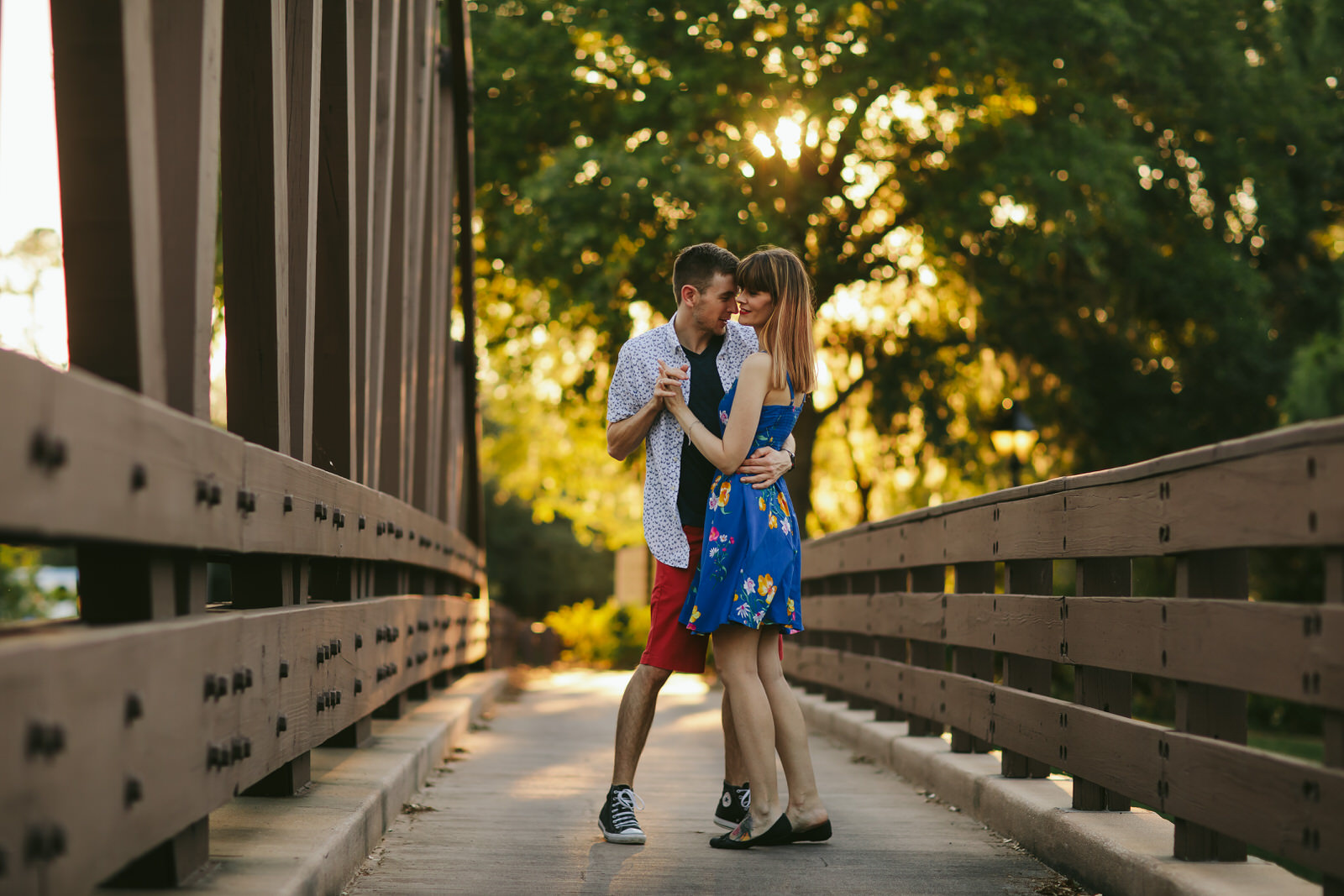 earth-day-engagement-session-tiny-house-photo.jpg
