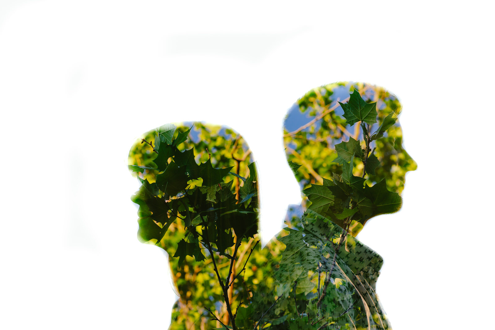 earth-day-engagement-session-tiny-house-photo-double-exposure.jpg