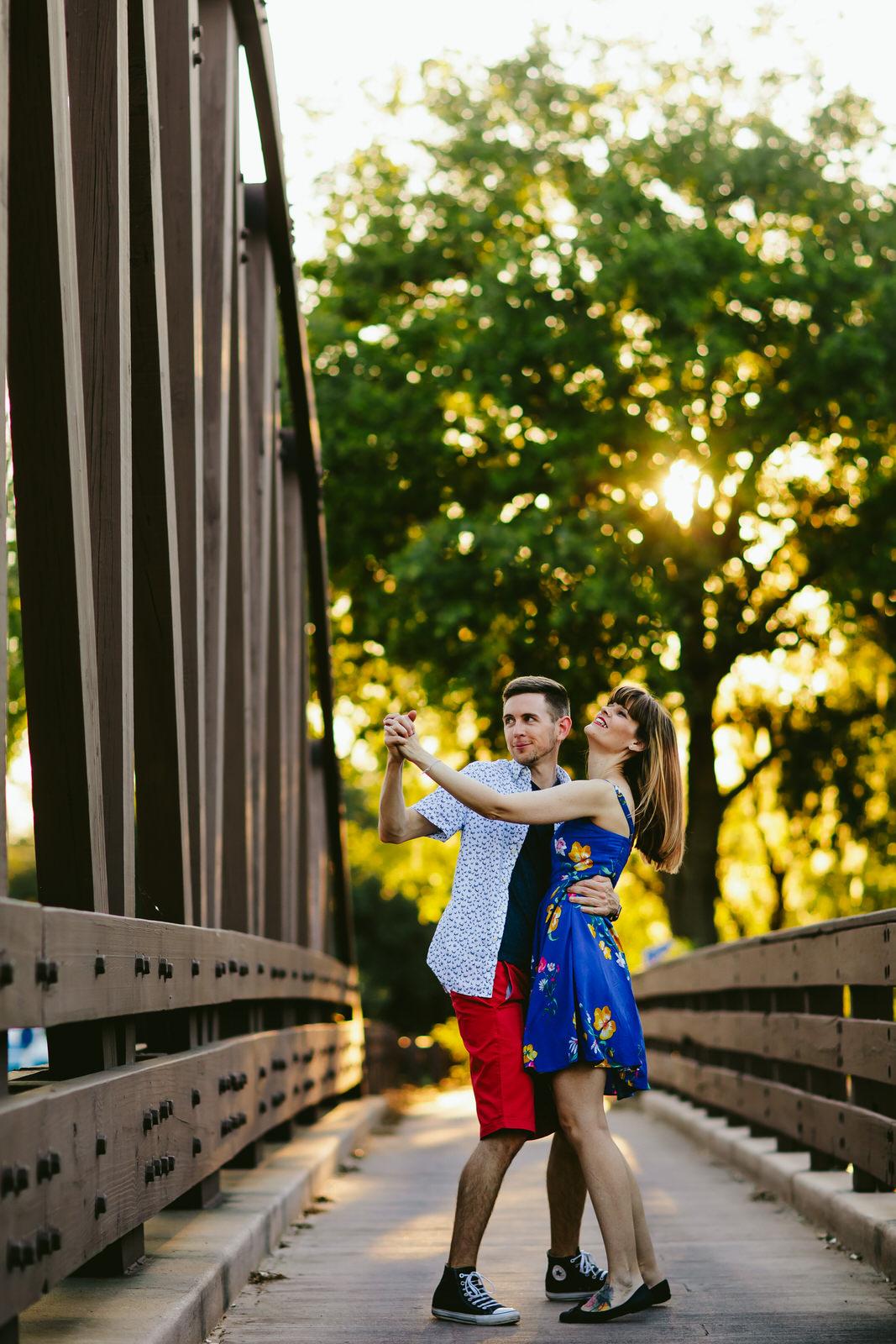 Epcot-Engagement-Portraits-Orlando-Tiny-House-Photo-Wedding-Photographer-56.jpg