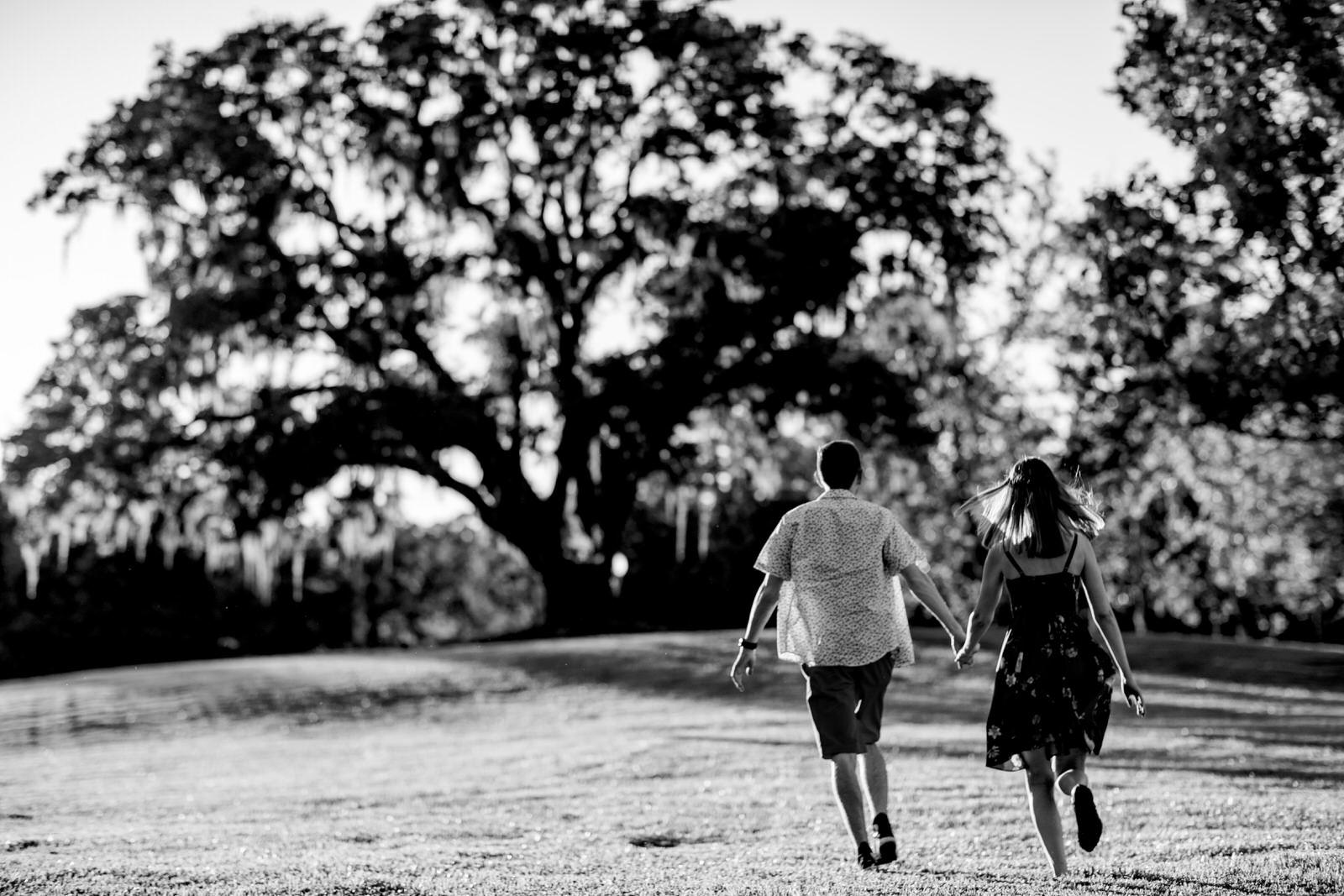Epcot-Engagement-Portraits-Orlando-Tiny-House-Photo-Wedding-Photographer-82.jpg