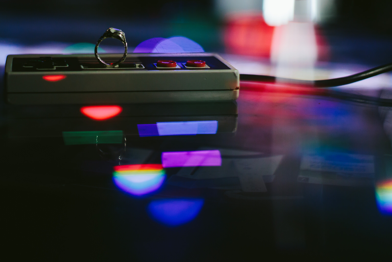 Arcade-Engagement-Session-Player-One-Orlando-Tiny-House-Photo-26.jpg