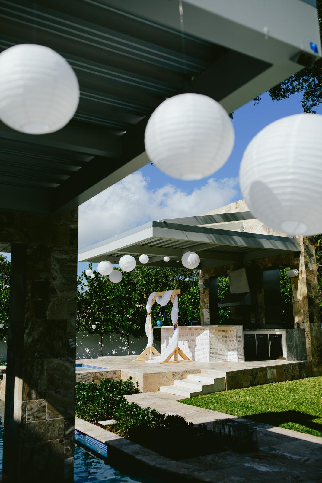 hollywood_estate_wedding_steph_lynn_photo_getting_ready_details-105.jpg