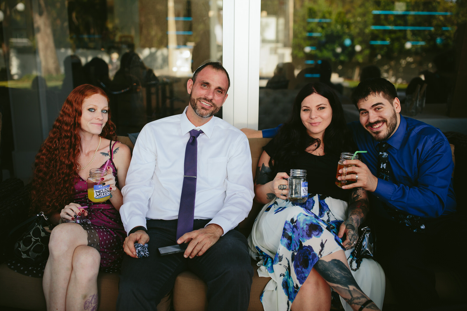 wedding-guest-candids-florida-backyard-wedding.jpg