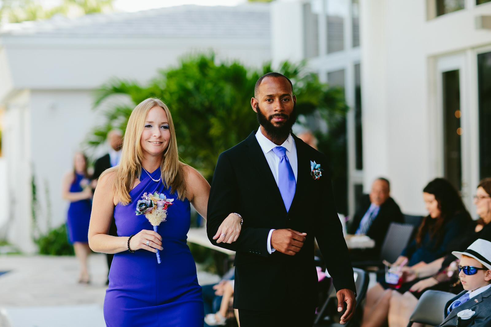 backyard-wedding-ceremony-moments-florida.jpg