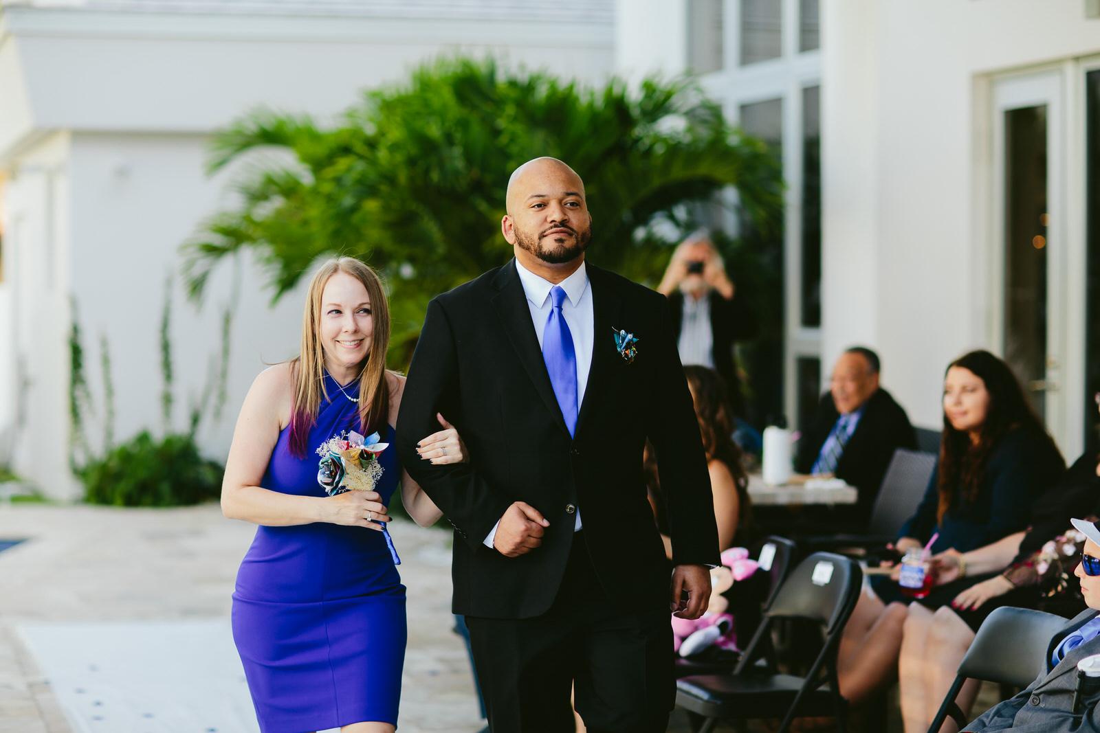 wedding-ceremony-walk-backyard-diy-weddings.jpg