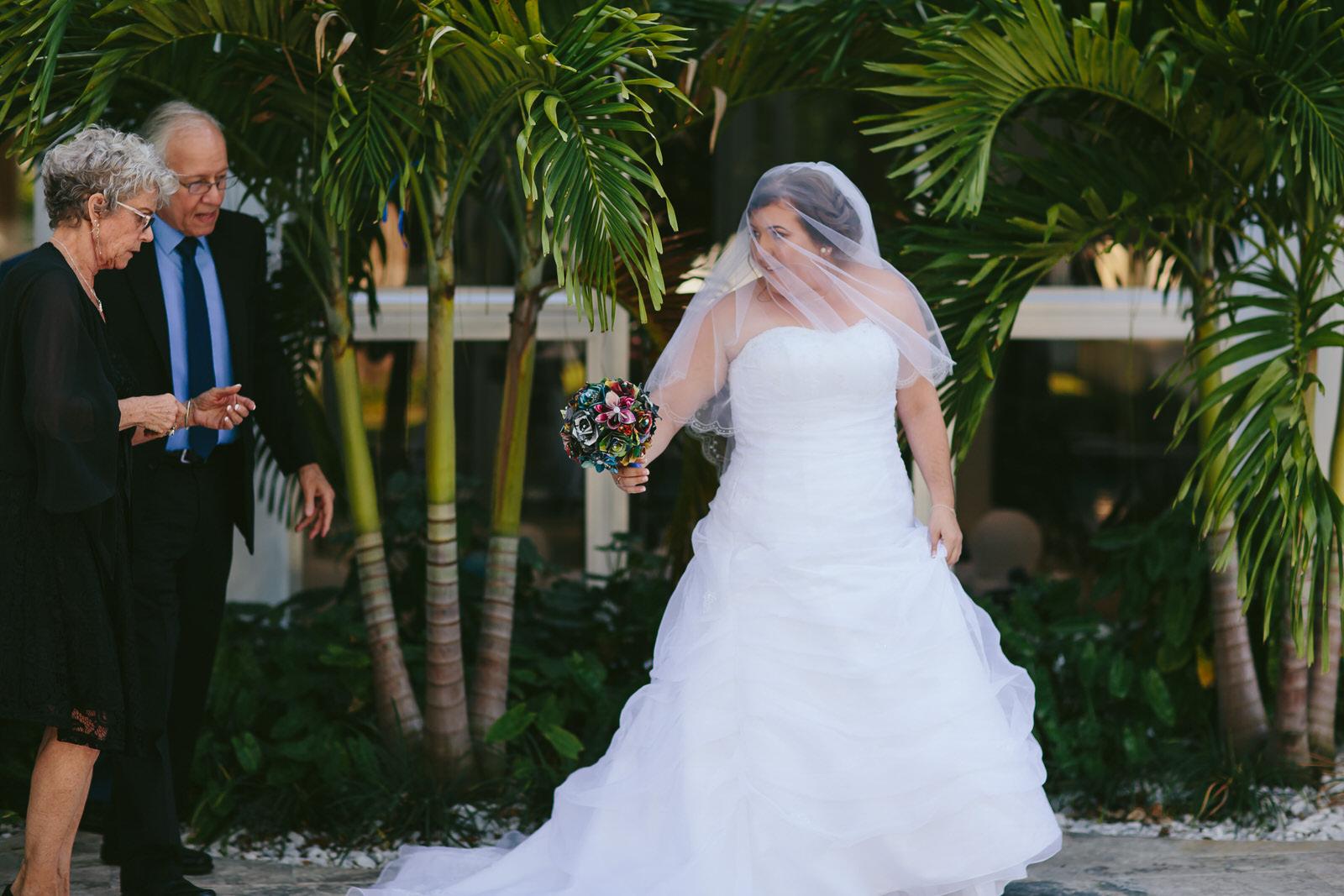 bride-walking-ceremony-tiny-house-photo.jpg