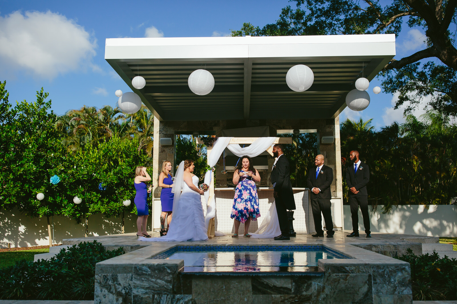 backyard-wedding-ceremony-florida-intimate-photographer.jpg
