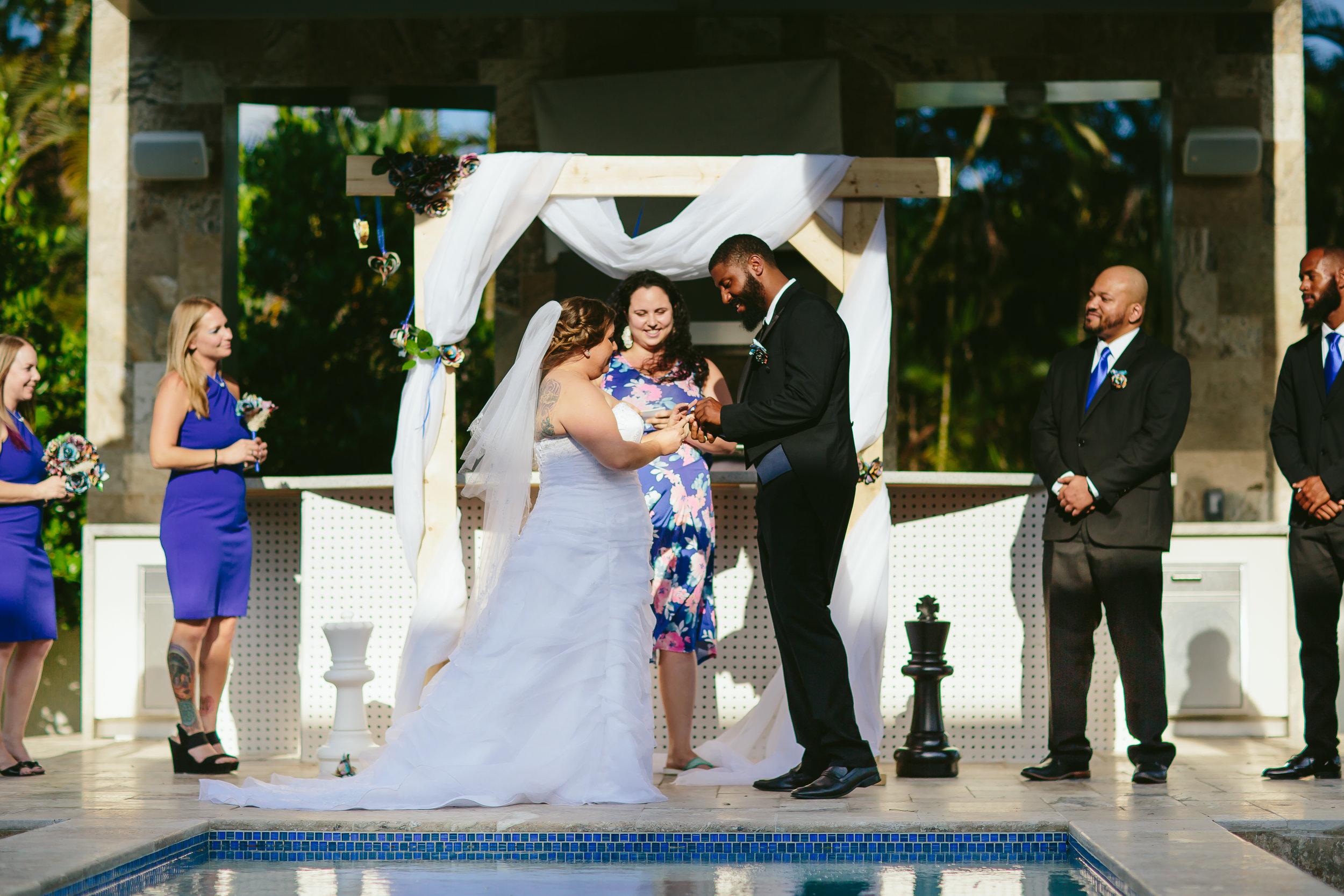 backyard-wedding-ceremony-pool-intimate-tiny-house-photo-florida-weddings.jpg