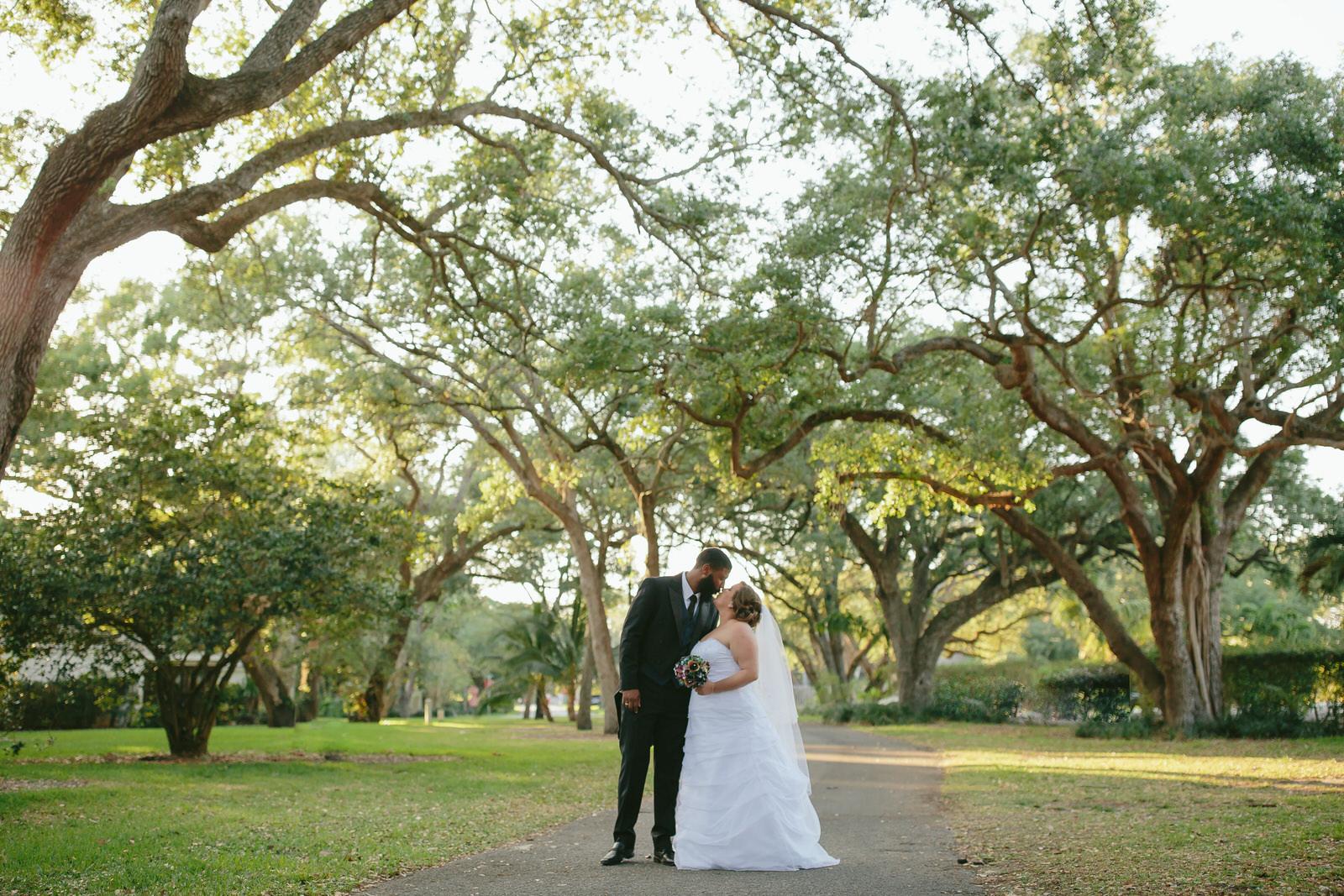 bride-groom-portrait-south-florida-backyard-wedding.jpg