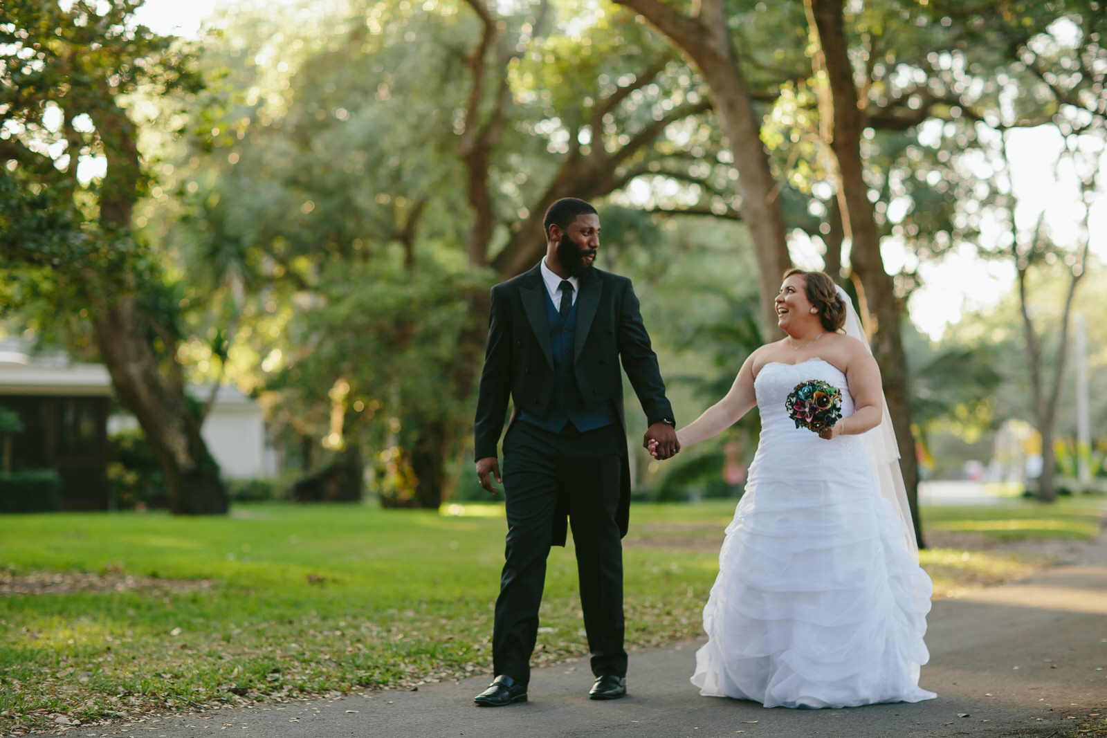 bride-and-groom-classic-timeless-wedding-photography.jpg