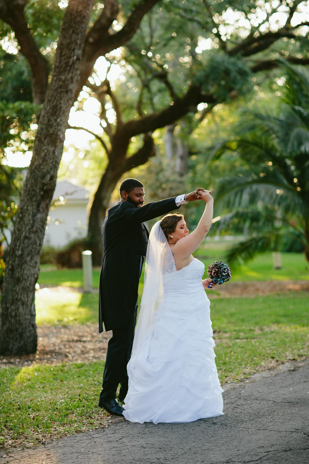 family_formals_hollywood_florida_backyard_estate_wedding_steph_lynn_photo-55.jpg