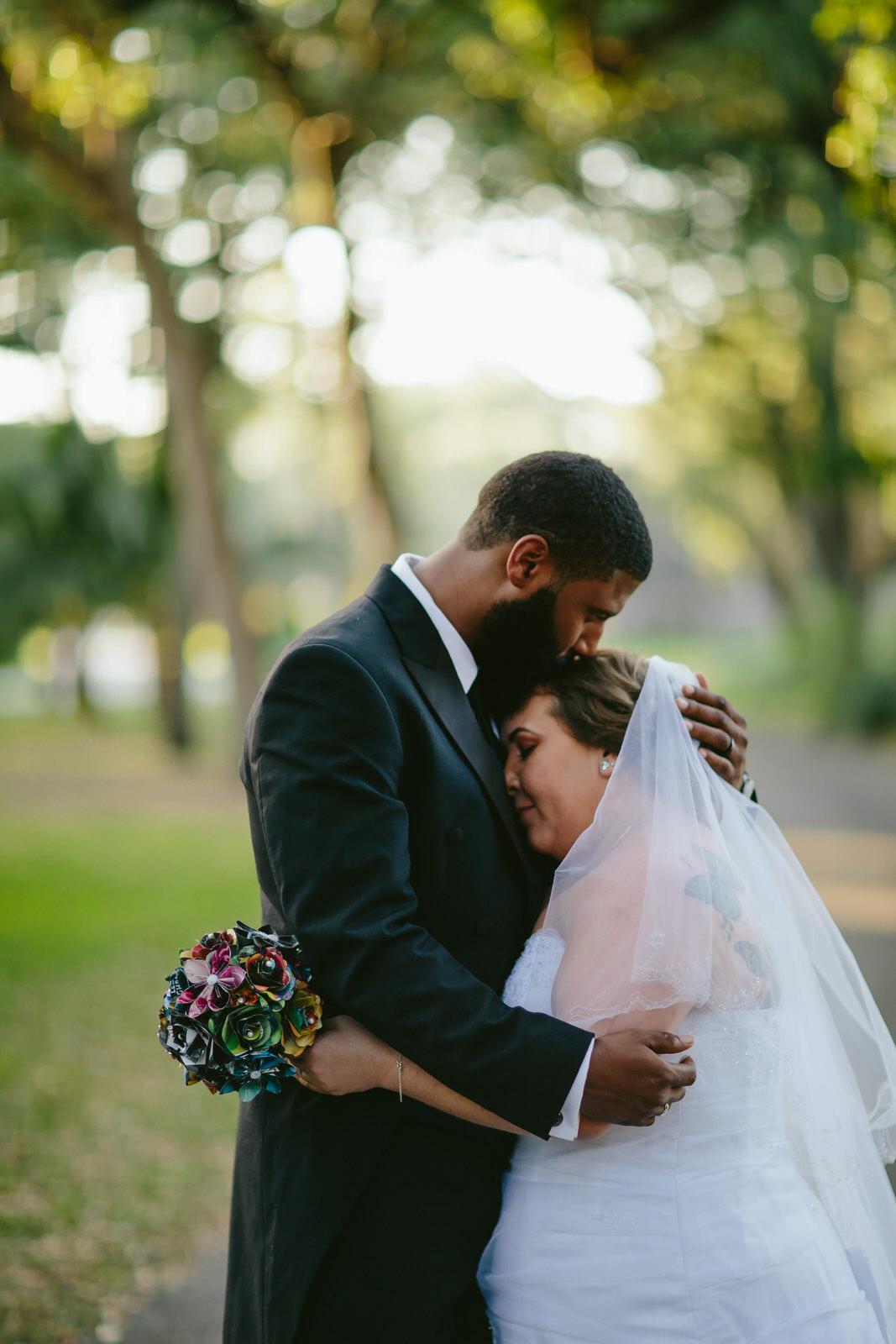 bride-and-groom-emotional-moments-tiny-house-photo-documentary-wedding-photography.jpg