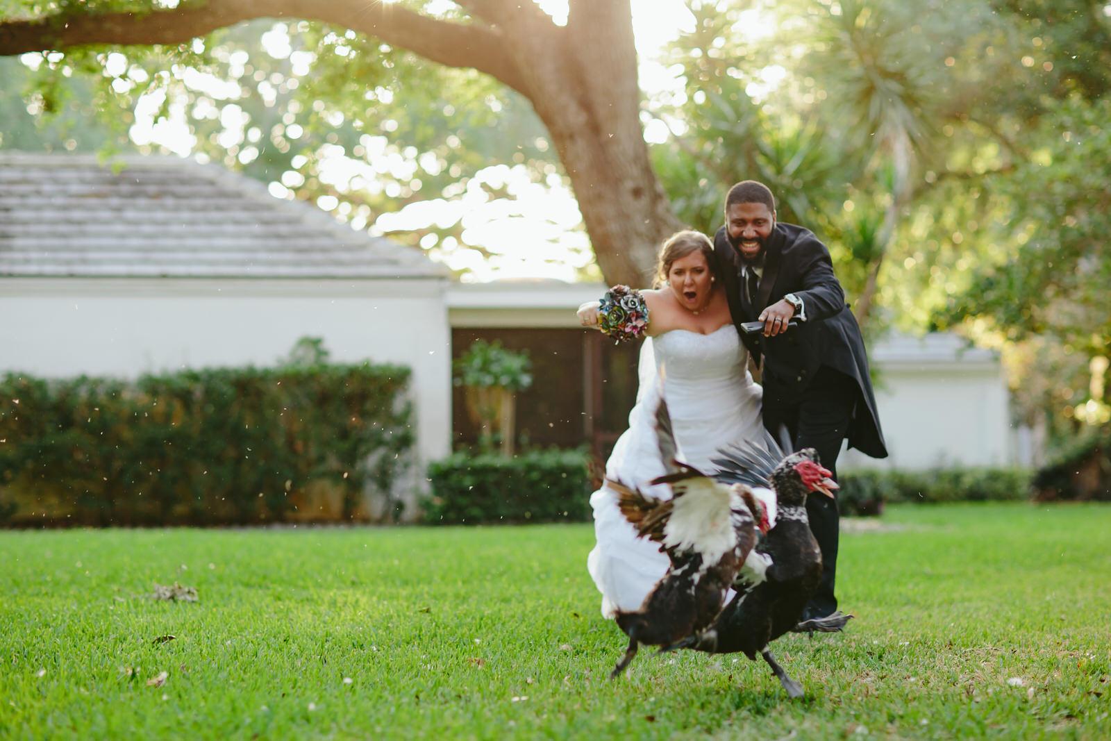 duck-brawl-wedding-portrait-tiny-house-photo-moments-south-florida-wedding-photographer.jpg