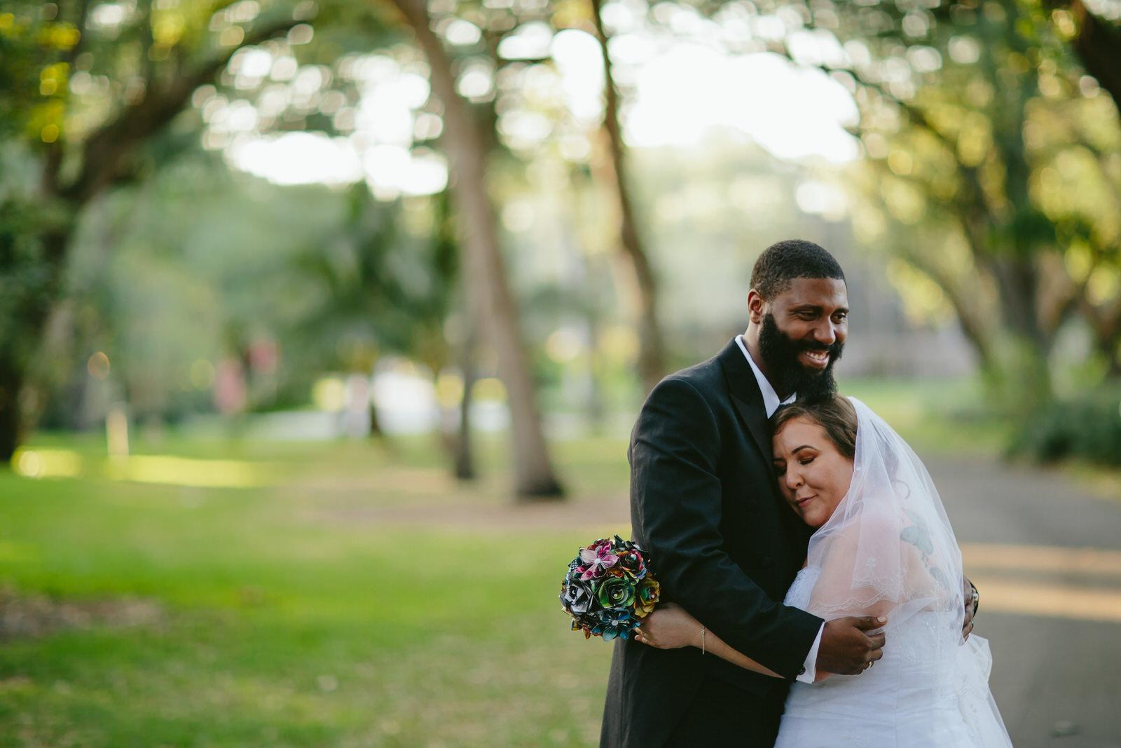 intimate-moments-wedding-photography-florida-weddings-tiny-house-photo.jpg