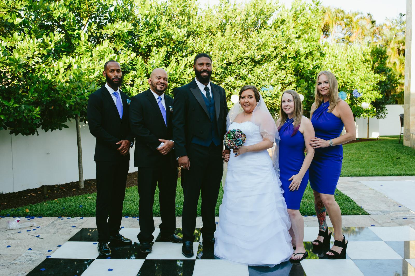 hollywood_estate_wedding_steph_lynn_photo_family_formals-91.jpg