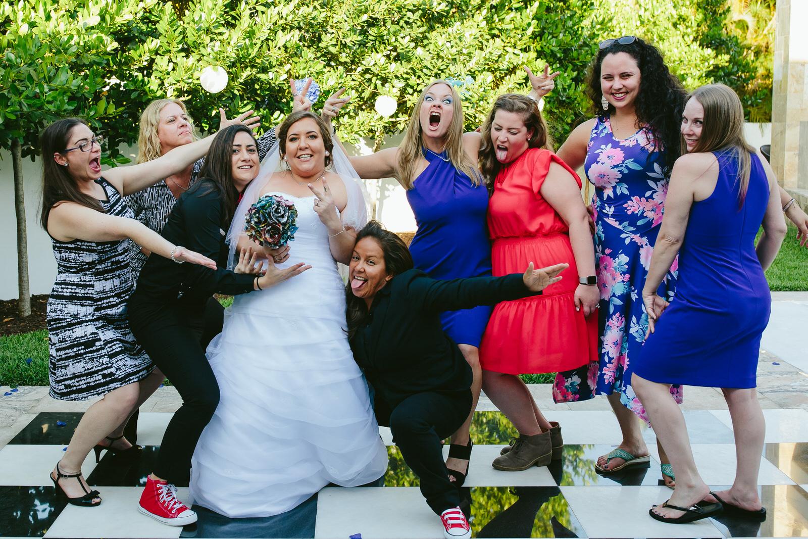 hollywood_estate_wedding_steph_lynn_photo_family_formals-129.jpg