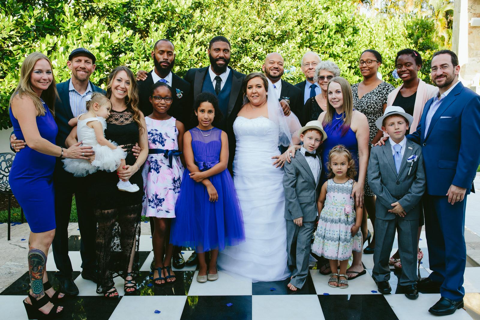 hollywood_estate_wedding_steph_lynn_photo_family_formals-4.jpg