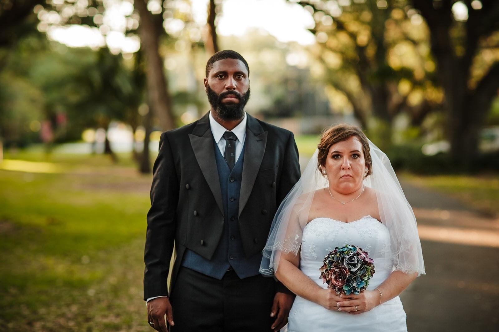 hollywood-american-gothic-wedding-portrait-tiny-house-photo.jpg
