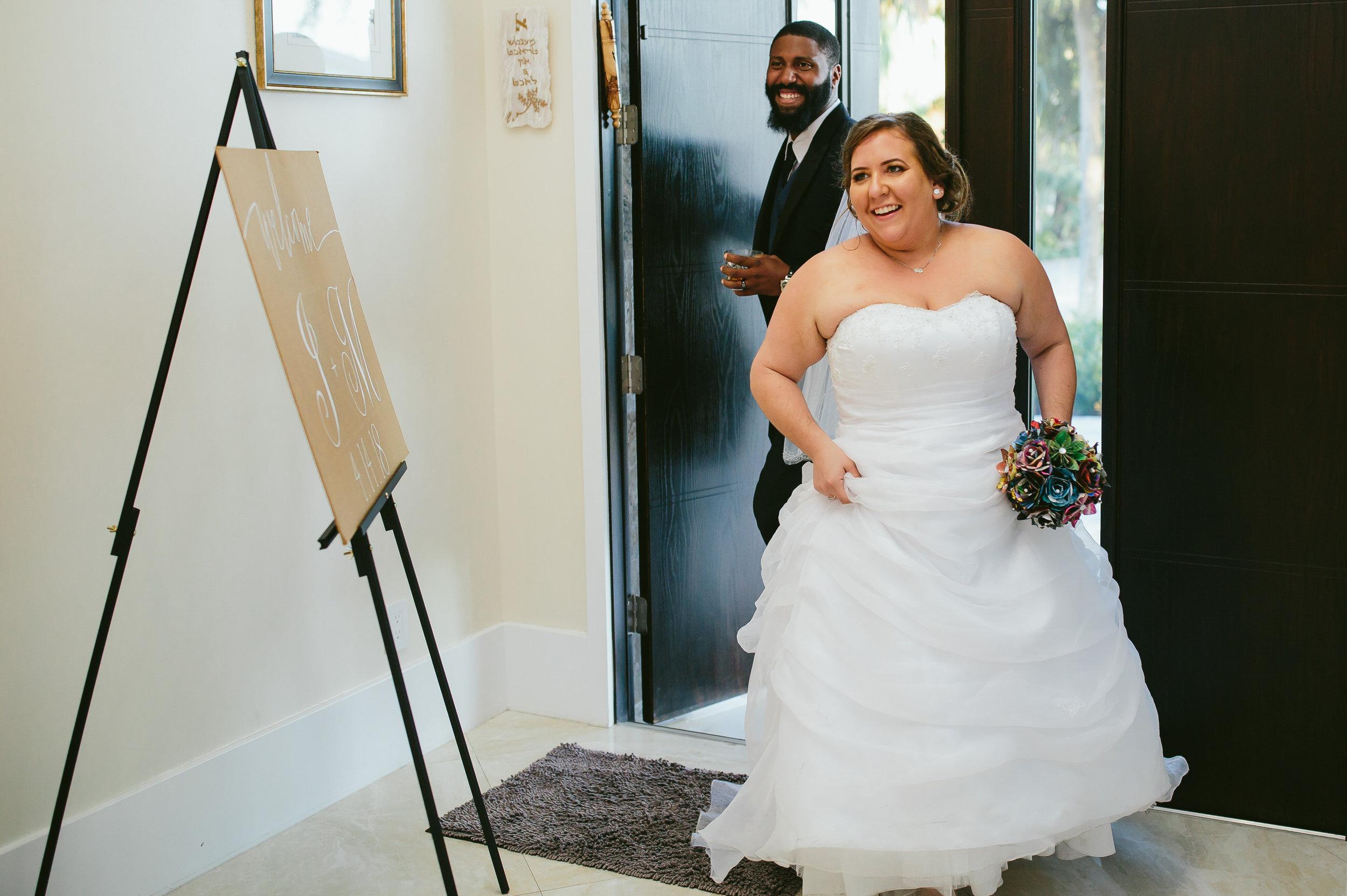 hollywood_estate_wedding_reception_steph_lynn_photo-4.jpg