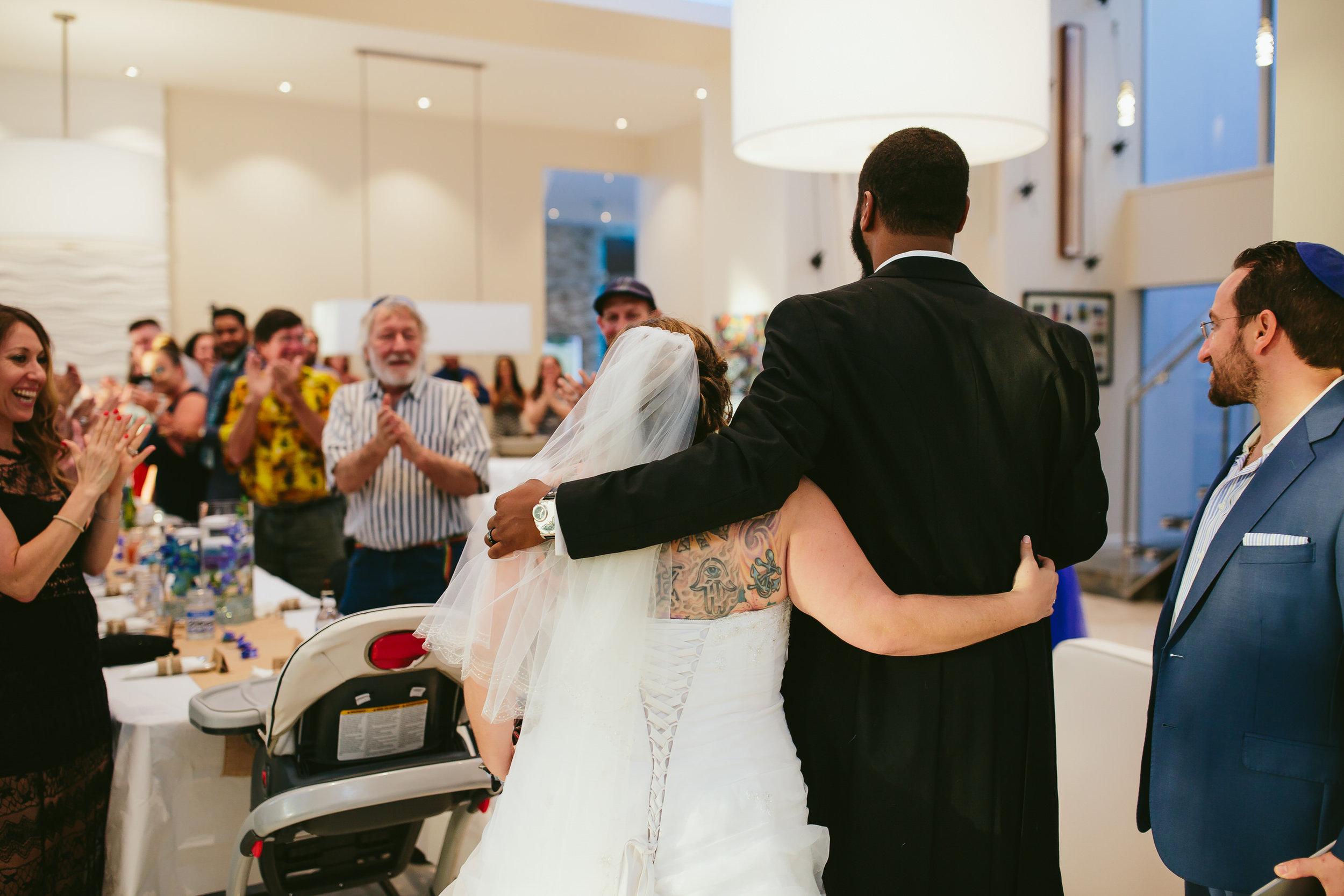 hollywood_estate_wedding_reception_steph_lynn_photo-10.jpg