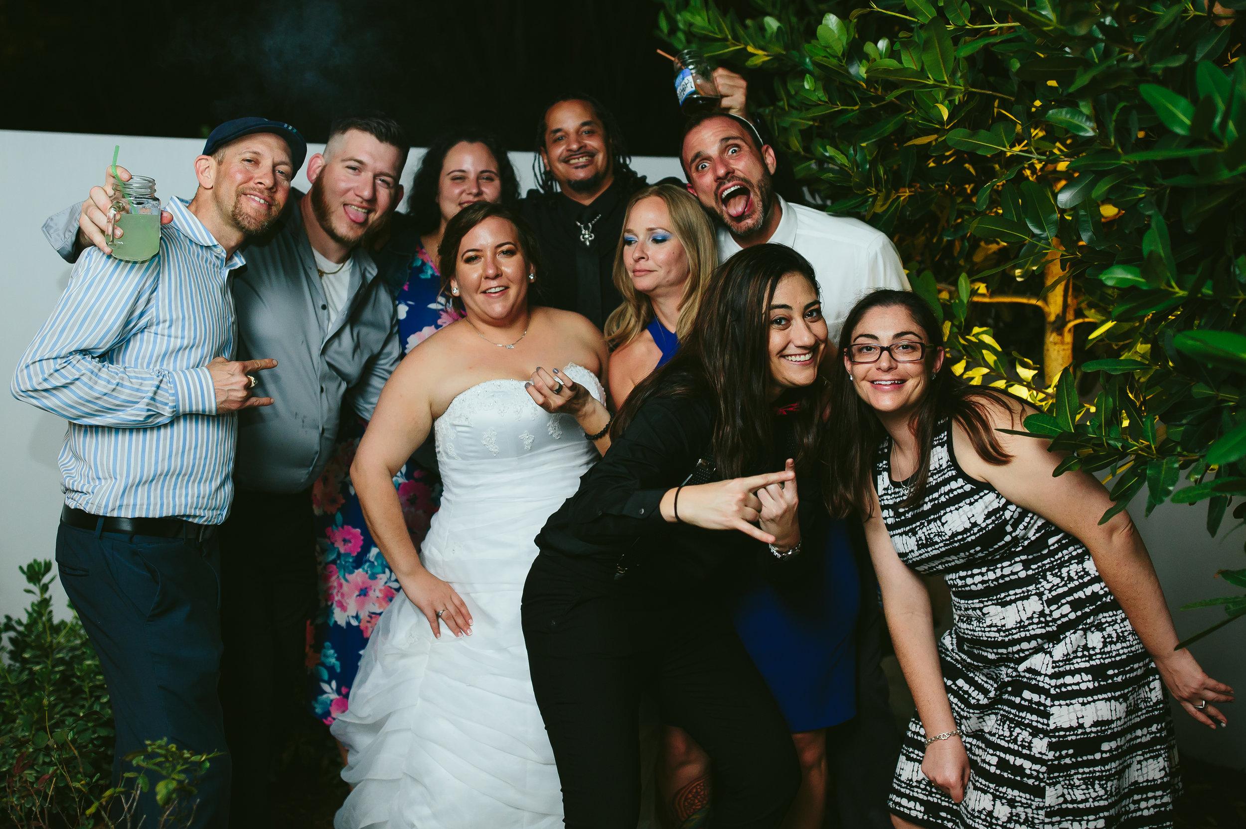 hollywood_estate_wedding_reception_tiny-phouse-photo-weddingsjpg