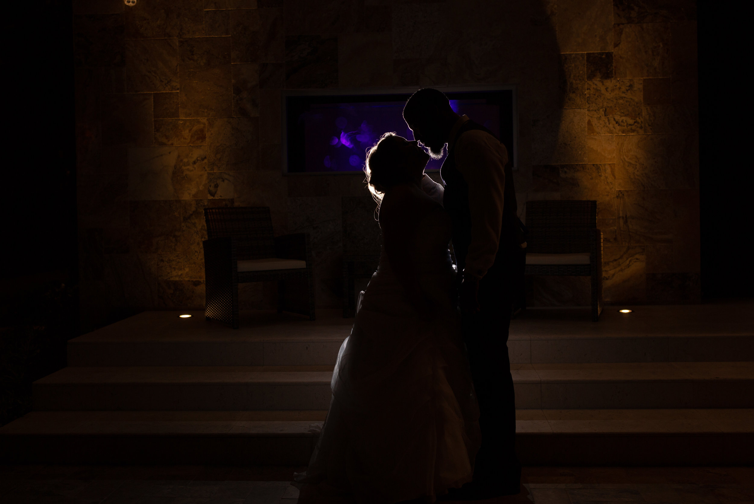 night-wedding-portrait-tiny-house-photo-hollywood-weddings-elopements.jpg.jpg