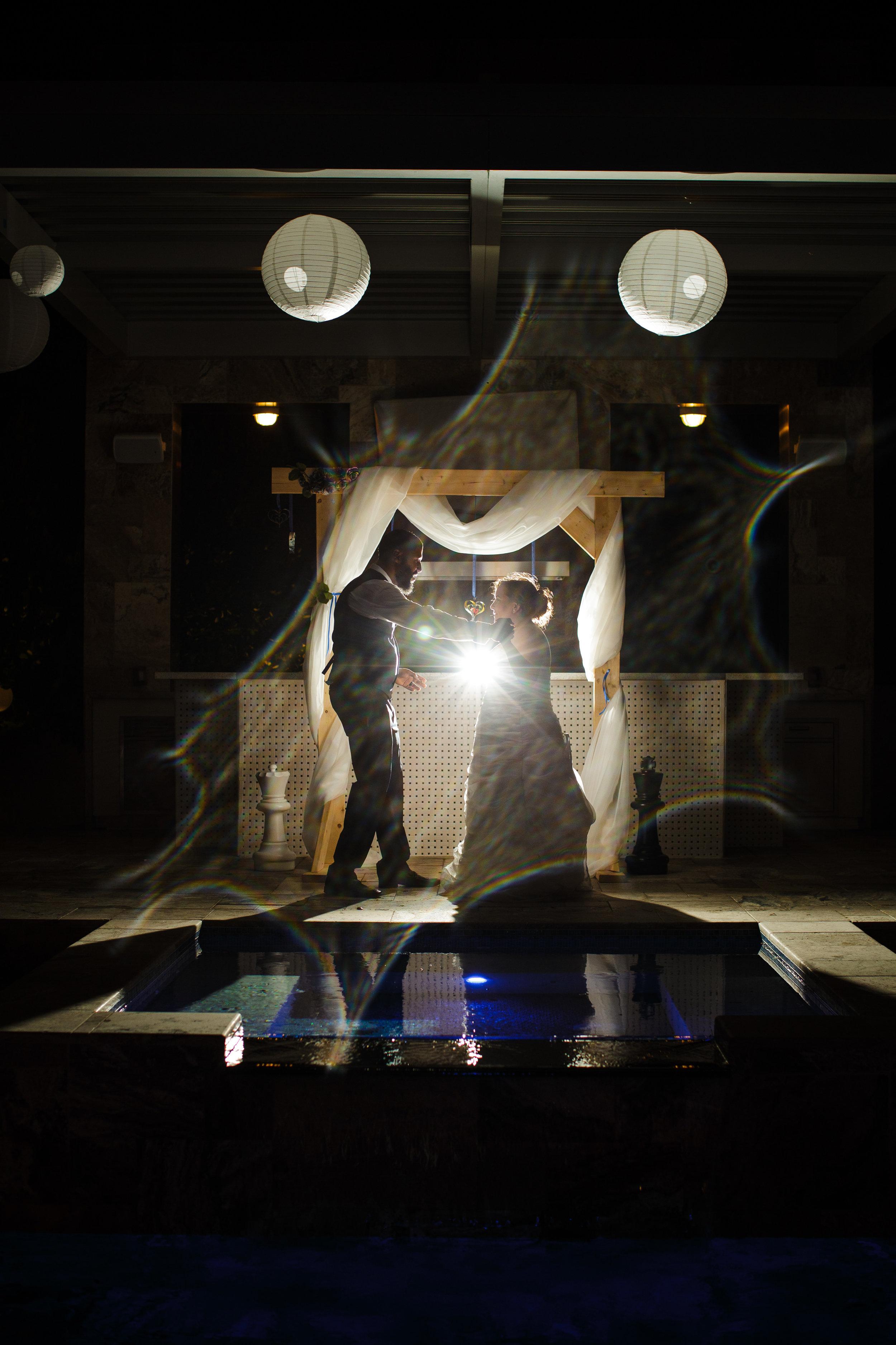 bride-groom-portraits-night-romantic-intimate-tiny-house-photo-weddings.jpg