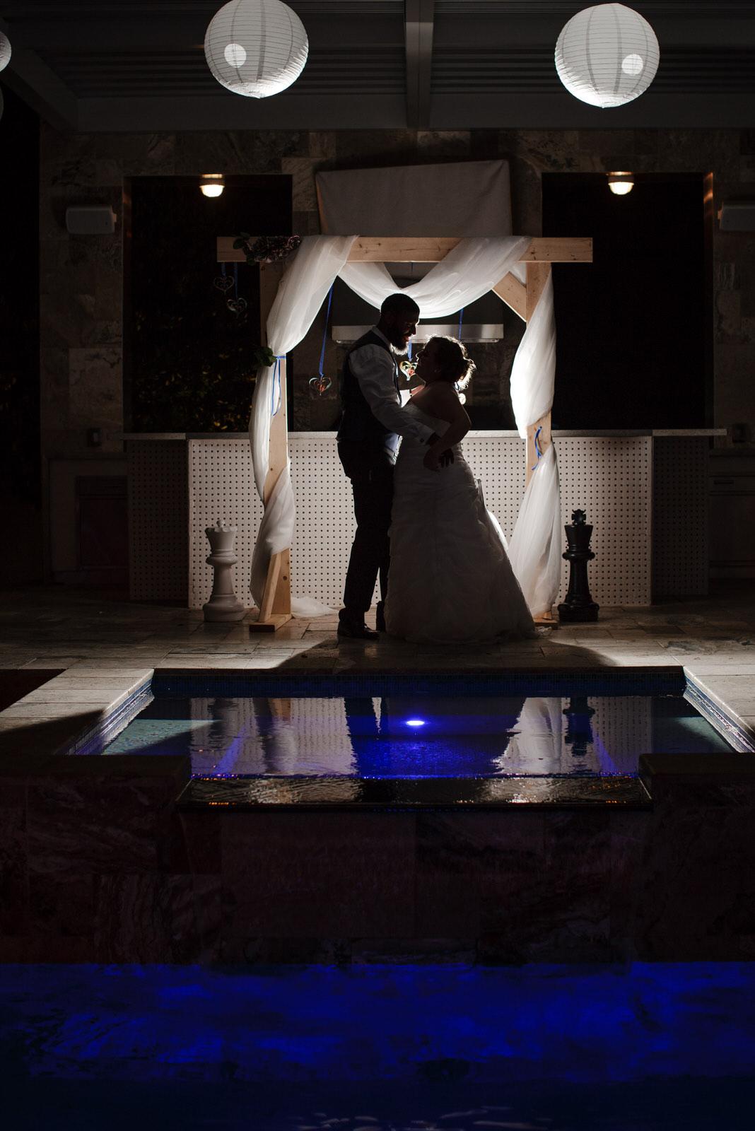 tiny-house-photo-weddings-intimate-wedding-hollywood.jpg