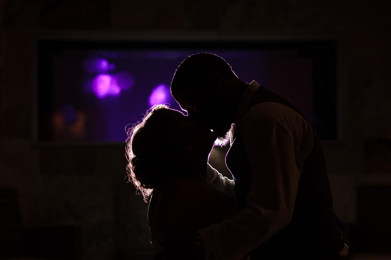 night-portrait-wedding-couple-intimate-kiss-tiny-house-photo.jpg