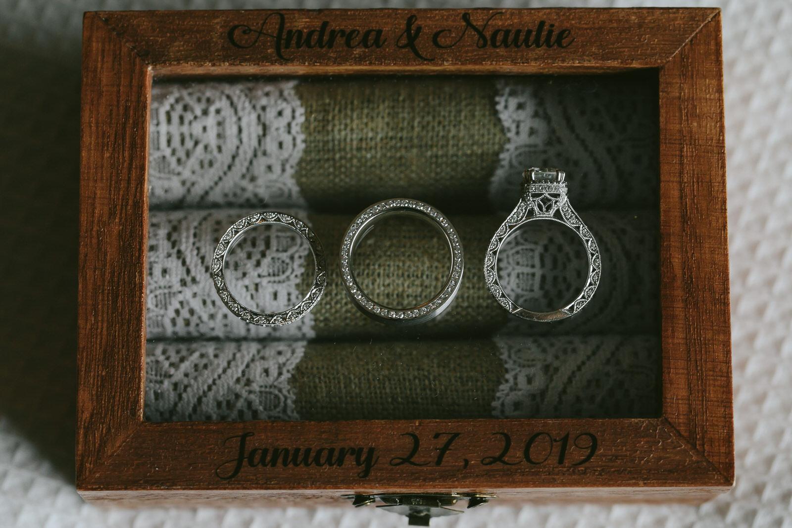 wedding-rings-lgbtq-wedding-florida.jpg