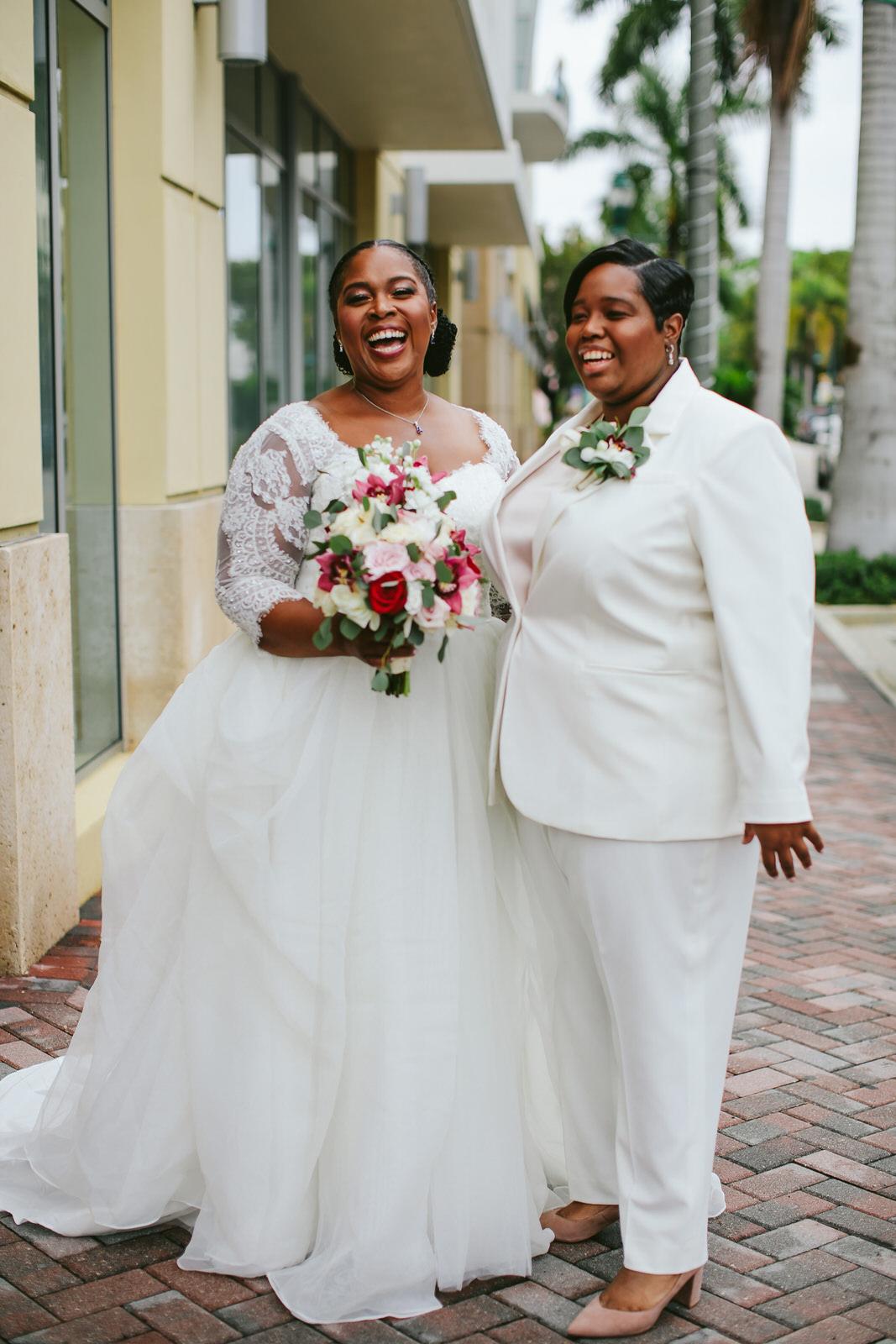 two-brides-tiny-house-photo-lgbtq-wedding-photographer.jpg