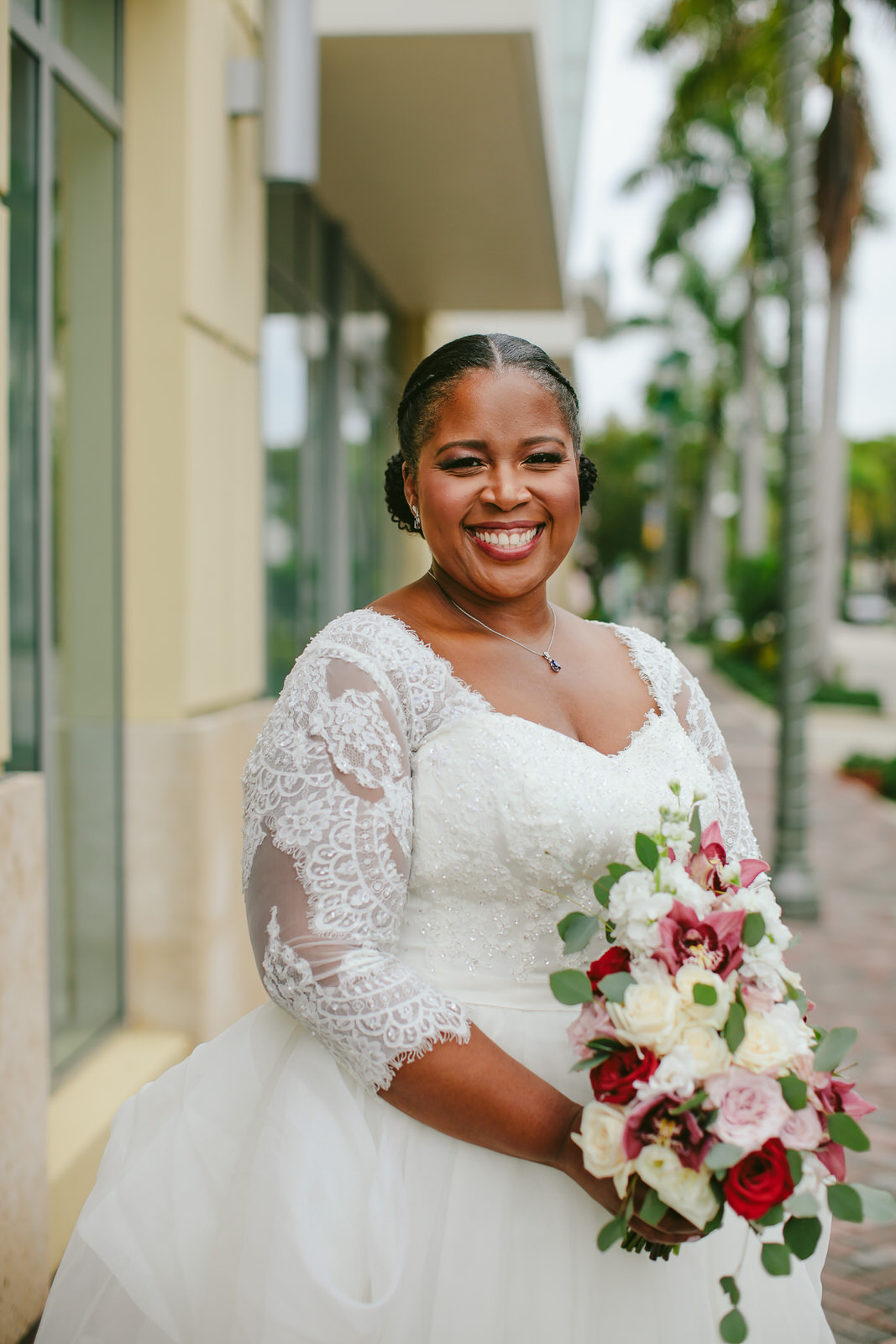 bride-wedding-photography-south-florida-portraits.jpg