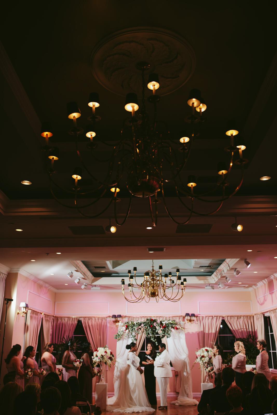 Lesbian_Ceremony_Benvenuto_Wedding_Tiny_House_Photo_Ceremony.jpg