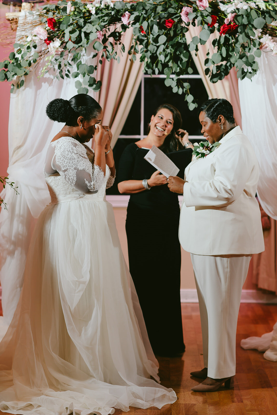 Emotional_Wedding_Vows_Ceremony_Tiny_House_Photo_Same_Sex_Photographer.jpg