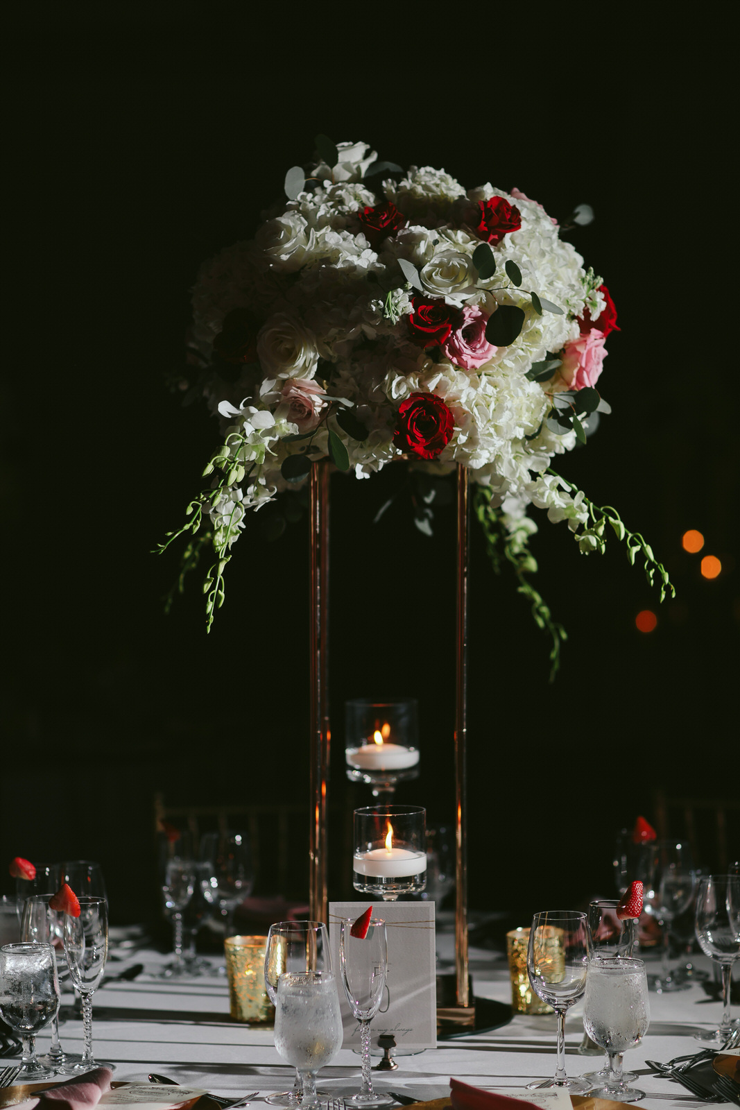 Benvenuto_Wedding_Reception_Details_Tiny_House_Photo_Florida_LGBTQ_Weddings.jpg
