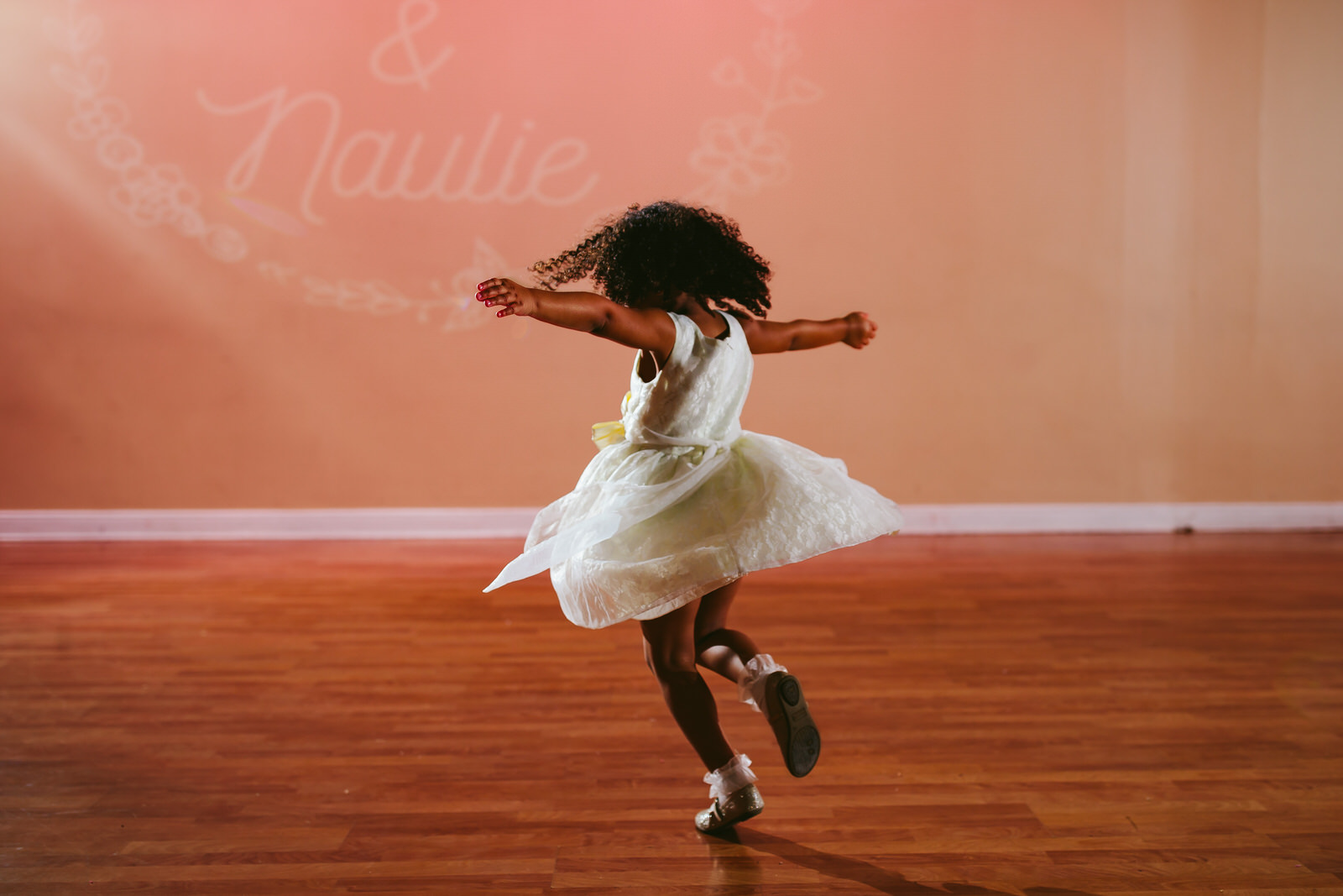 Flower_Girl_Dancing_Benvenuto_Wedding_Moments_Tiny_House_Photo.jpg