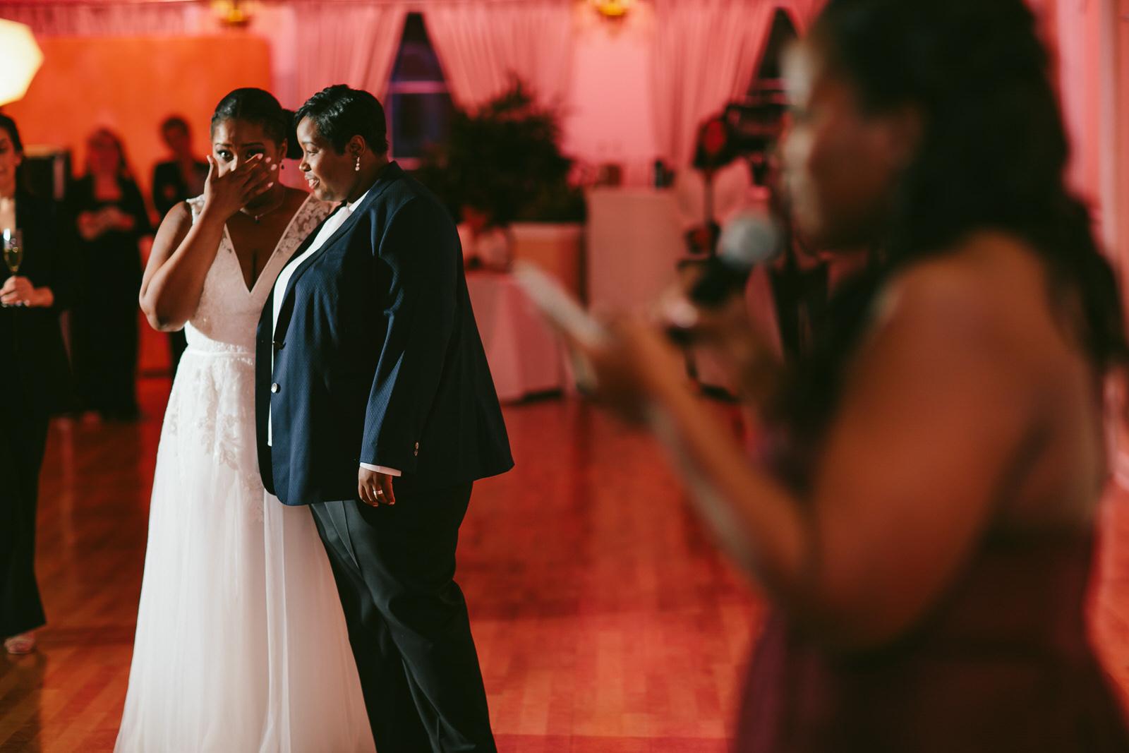 Benvenuto_Wedding_Reception_Tiny_House_Photo_Speeches.jpg