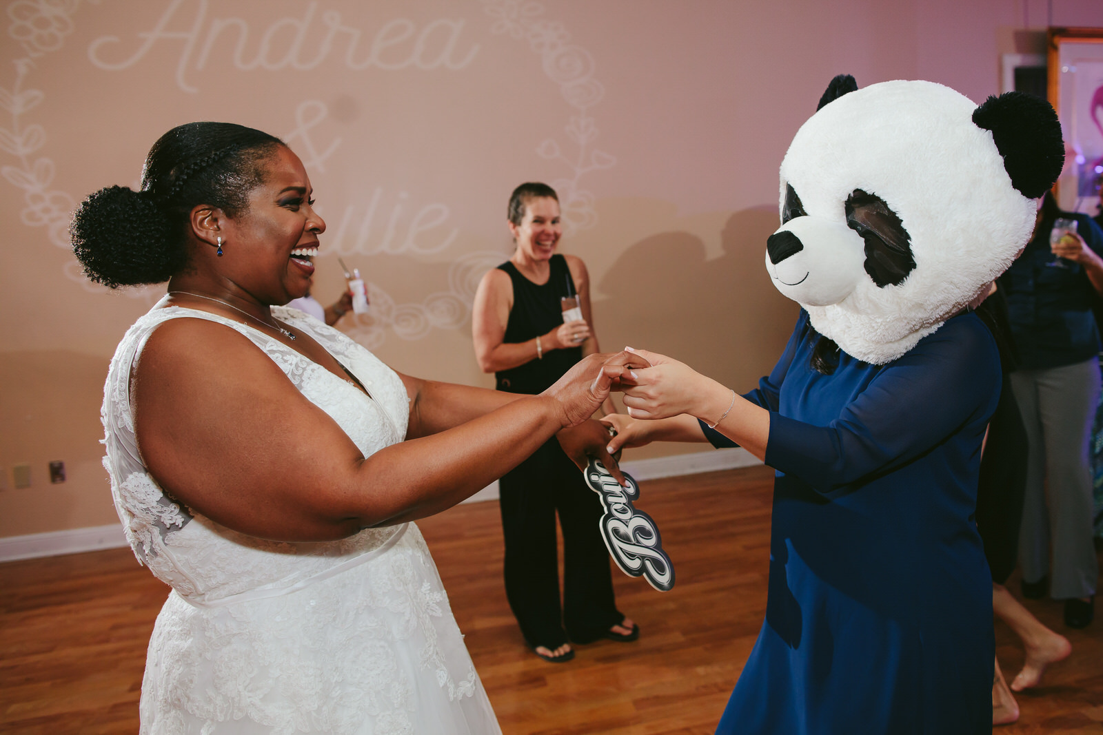 Panda_Dancing_Benvenuto_Wedding_Reception_Tiny_House_Photo.jpg