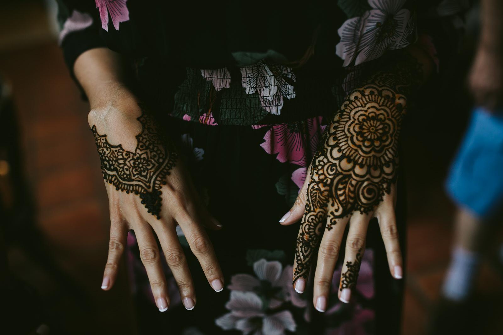 kashi-ashram-wedding-weekend-friday-henna.jpg