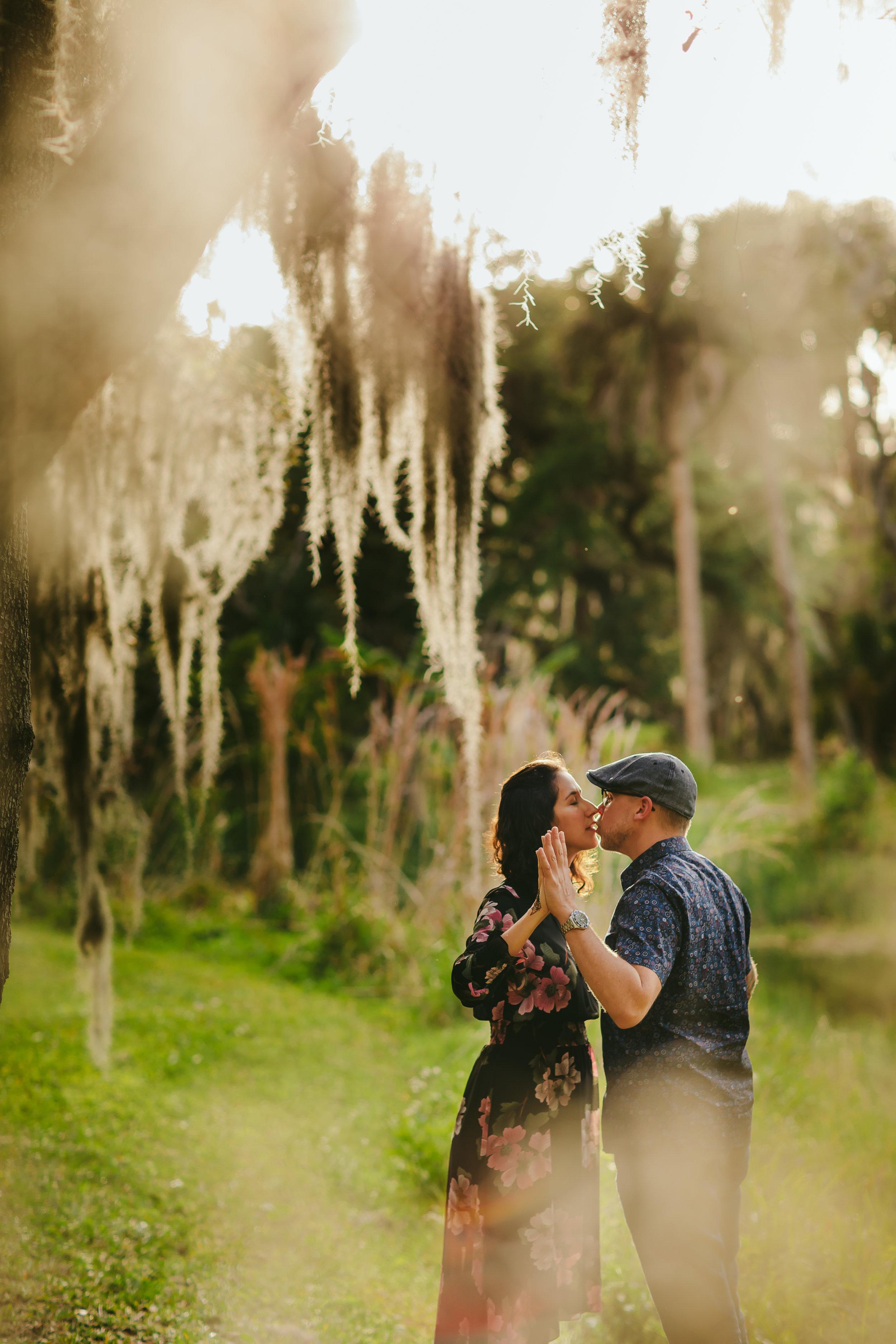 kashi-asharam-couple-portraits-friday-pre-wedding-celebration.jpg