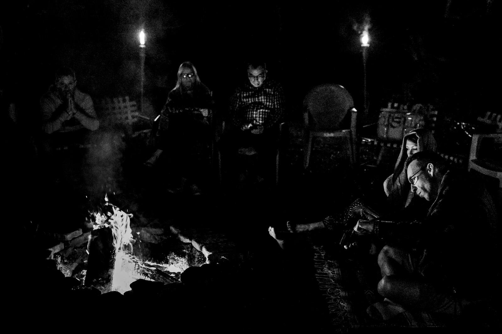 kashi-ashram-wedding-weekend-friday-henna-bonfire-tiny-house-photo-246.jpg
