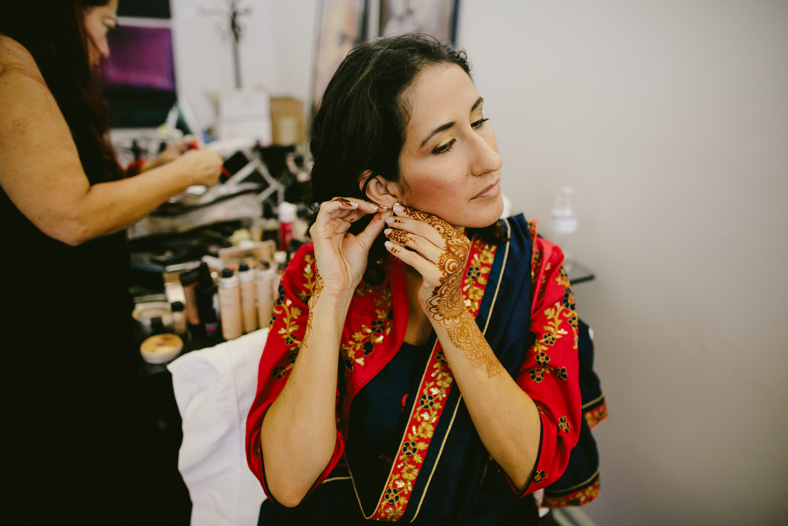 kashi-ashram-wedding-weekend-saturday-rehearsal-dinner-138.jpg