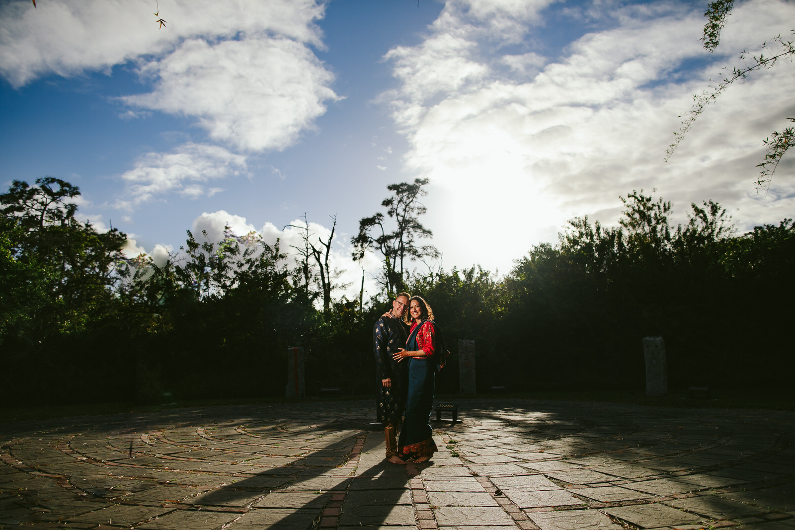 kashi-wedding-saturday-night-saris-sacred-couple-florida-wedding-photographer.jpg