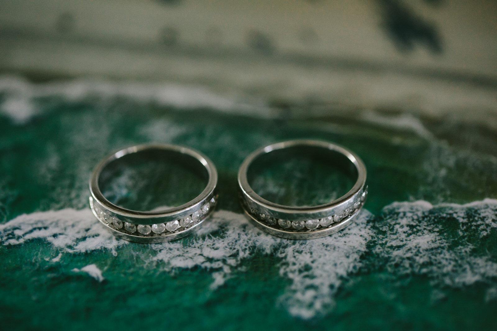 wedding-rings-ocean-fort-lauderdale-beach-elopement-tiny-house-photo-12.jpg