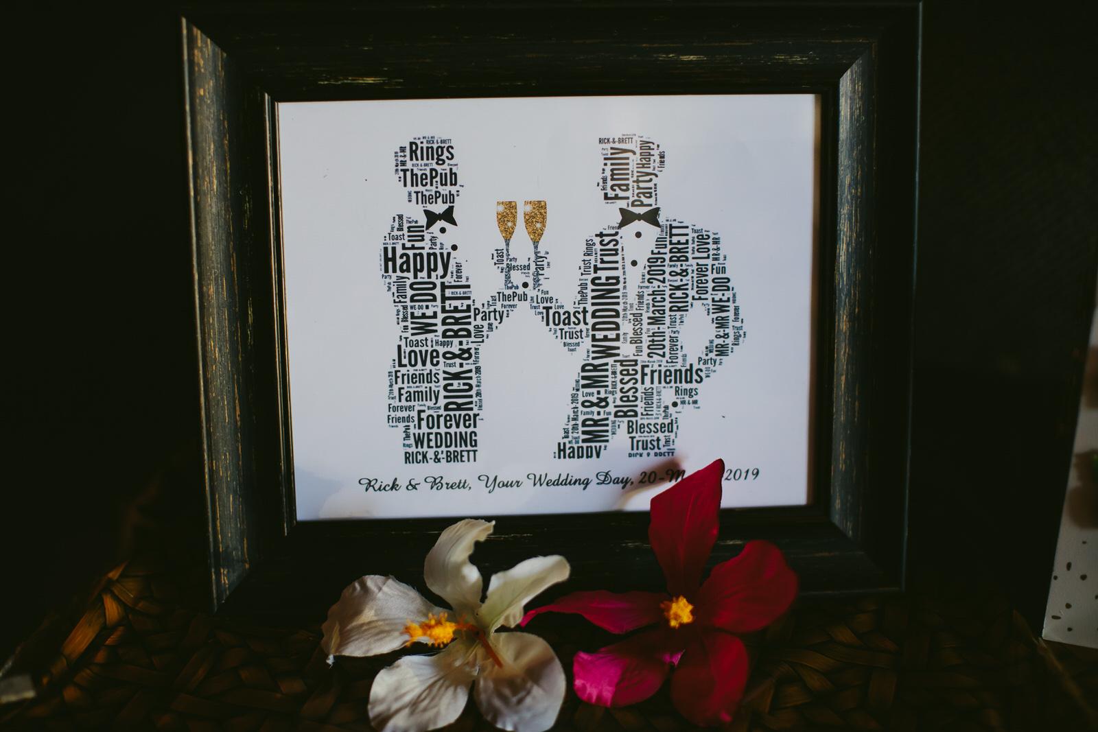 elopement-party-the-pub-wilton-manors-tiny-house-photo-florida-wedding-photographer-13.jpg