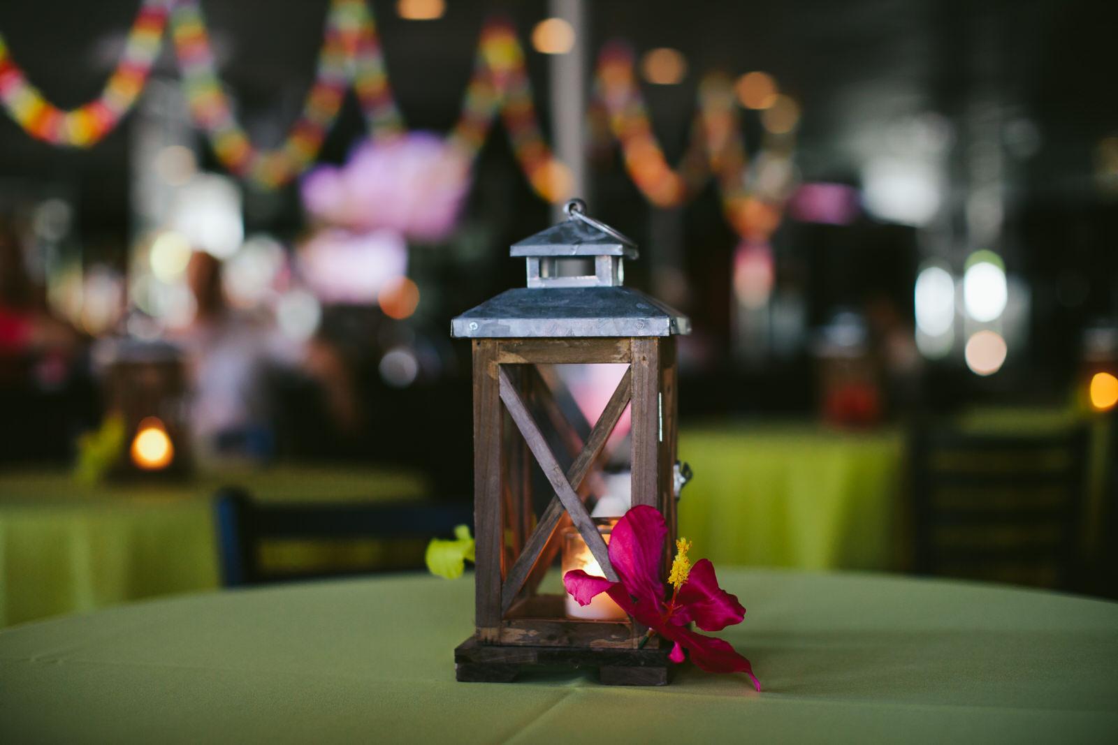 elopement-party-the-pub-wilton-manors-tiny-house-photo-florida-wedding-photographer-8.jpg