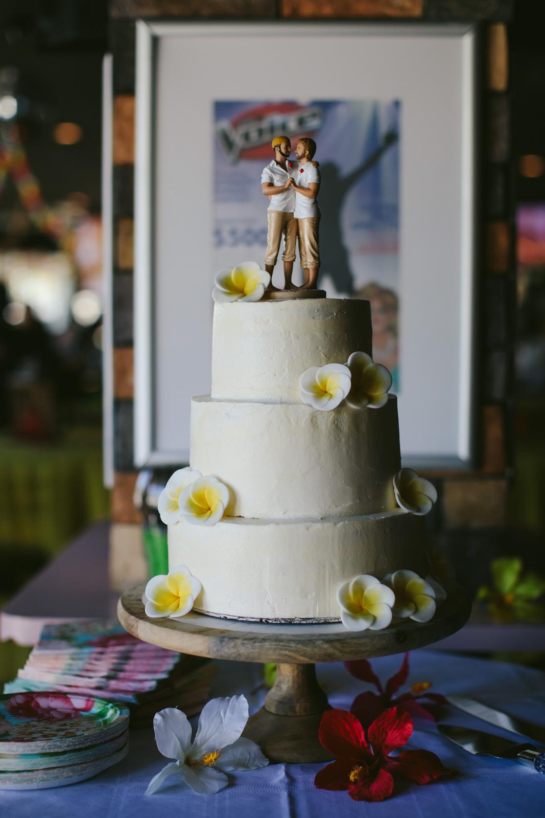 elopement-party-the-pub-wilton-manors-tiny-house-photo-florida-wedding-photographer-2.jpg